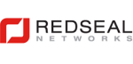 Company logo for RedSeal Networks