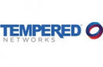 Company logo for Tempered Networks